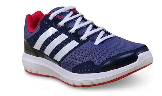 Tênis Adida Duramo 7 W Run Academia Corrida Caminhada Origin