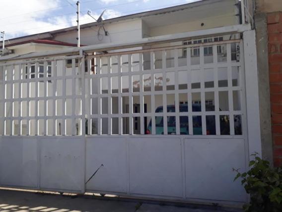 Casa En Venta En La Mantuana Turmero Dvm 20-20852