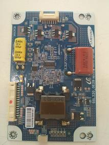 Placa Inverter Ssl320_0e2b