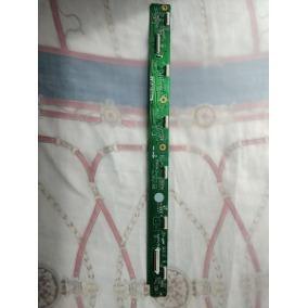 Placa Buffer Samsung Pl43e490 - Pl43e430