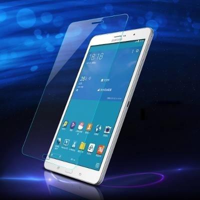 Película Vidro Tablet Samsung Galaxy Tab 3 7 T210 T211 P3200