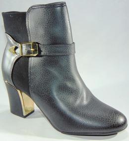 97554698859 Botas Marca Chocolate - Zapatos de Mujer en Mercado Libre Argentina