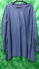 Blusa De Lã Feminina De Fio Importada Marca Mark&spencer -16