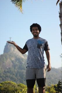 City Tour Rio De Janeiro P/ 2 Adultos (ingresso Do Cristo)
