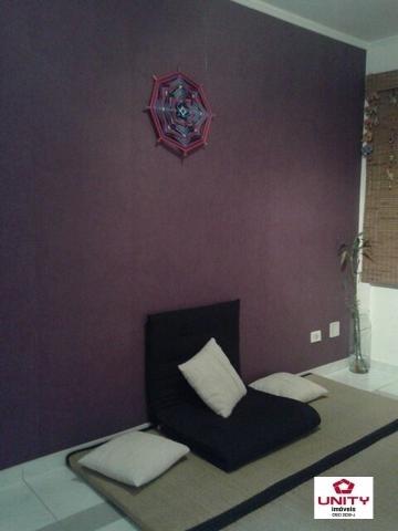 Apartamento Residencial Para Locação, Gopoúva, Guarulhos. - Ap0300