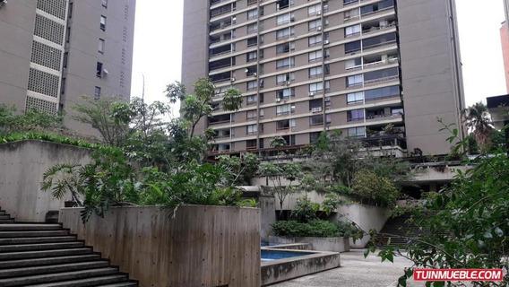 Apartamentos En Venta Mls #19-15051