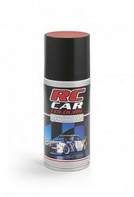 Tinta Spray P/ Carroceria Vermelho 150ml (ghi221101)