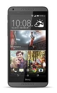 Htc Desire 816 Smartphone Android Prepago - Sprint Prepago