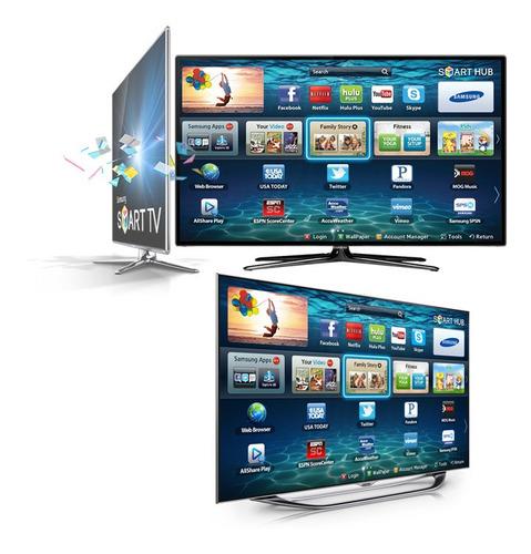 Tv Led Samsung ( Reparacion)