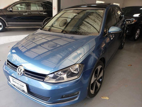 Golf 1.4 Tsi Highline Aut.