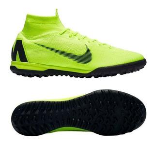 acoplador pico Antorchas  Zapatillas Mercurial Nike | MercadoLibre.com.pe