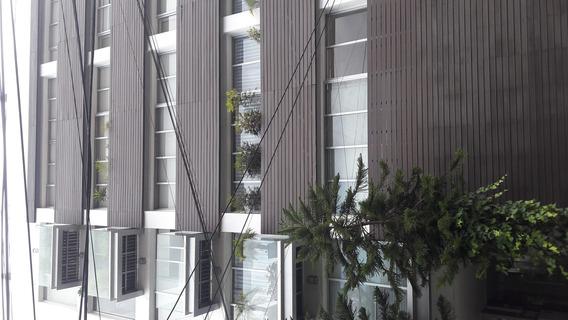 Venta Penthouse Precio De Remate