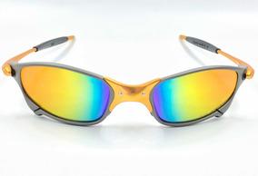 811c62273 Oculos Juliet Original Oakley Usa - Óculos De Sol Oakley no Mercado ...
