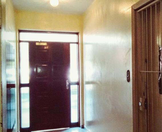 Apartamento - Rio Branco - Ref: 407260 - V-pj4372