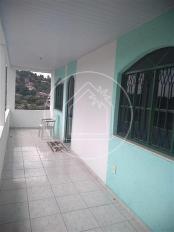 Casa - Ref: 878007