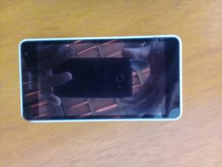 Nokia Lumia 535 Placa Mãe Nao Liga Leia O Anunçio