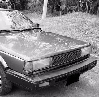 Tsuru Ii Partes De Interior Vagoneta Guayin Compatible Sedán