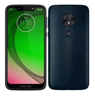 Celular Motorola G7 Play, 32gb, Dual Sim.Excelente Estado