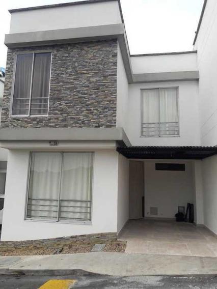 Casa Condominio Centenario Quimbaya