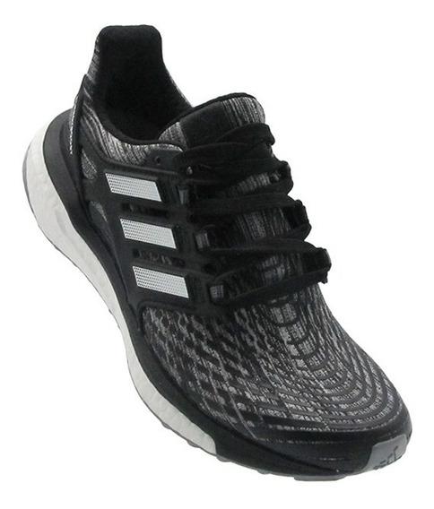 Zapatillas adidas Mujer Energy Boost ( Aq0015 )
