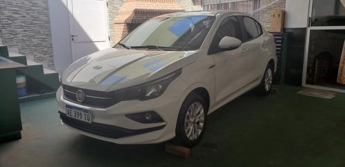 Fiat Cronos 1.3 Gse Drive Pack Conectividad 2020