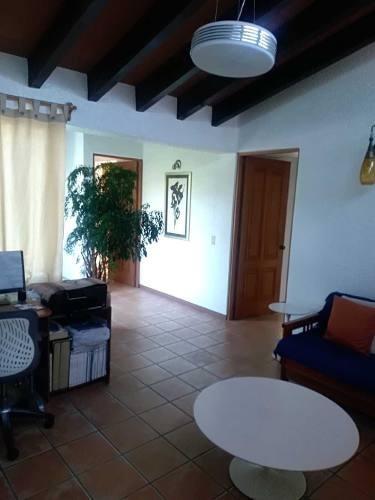 Vendo Casa En Cuernavaca Zona Norte 5 Mits Salida Al Df
