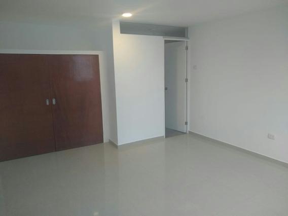 Habitación De Estreno 21mts2