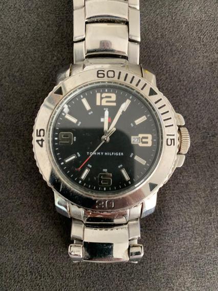 Relógio Tommy Hilfiger 1661251156