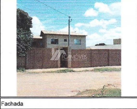 Alameda Do Jasmim, Planalto, Mateus Leme - 378609