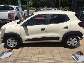 Renault - Plan Rombo Kwid Adjudicado Entrega Asegurada