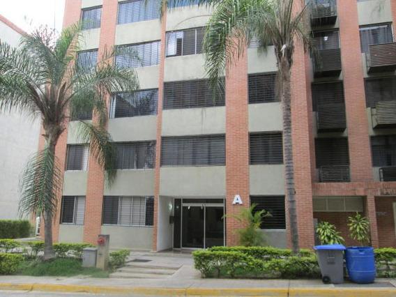 Apartamentos, Apartamento, Venta,ventas,los Naranjo Humboldt