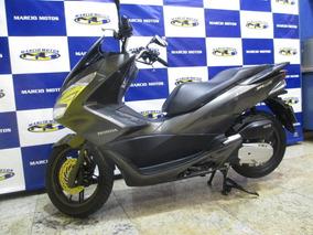 Honda Pcx 150 16/17