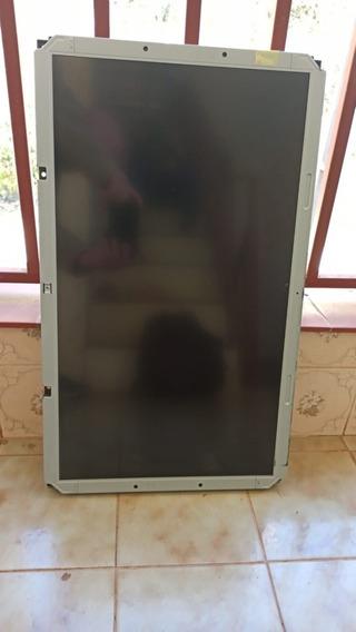Tela Display Tv LG 26
