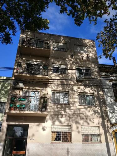 Olivos - Impecable Departamento 3 Amb Con Balcón - Excelente Ubicación!!
