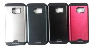 Carcasa Motomo Samsung Galaxy A3 (2016) A310 Metal