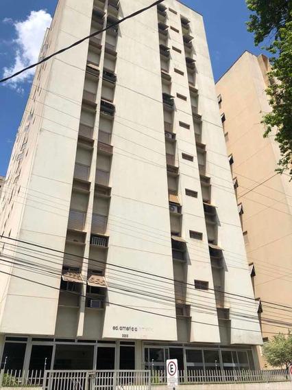 Apto Troca Por Litoral Ou Ribeirão Preto