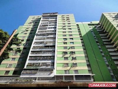 Apartamentos En Venta Ld Mv Mls #16-177 ---- 04142155814