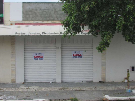 Loja Comercial - Cp4647