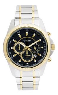 Reloj Citizen Hombre An804453e