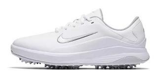 Zapatillas Nike Golf Vapor W Dama - Buke Golf