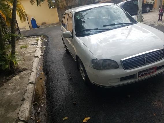 Toyota Starlet 235000