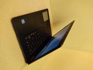 Dell Inspiron 3493 Nueva (leer Descripcion)