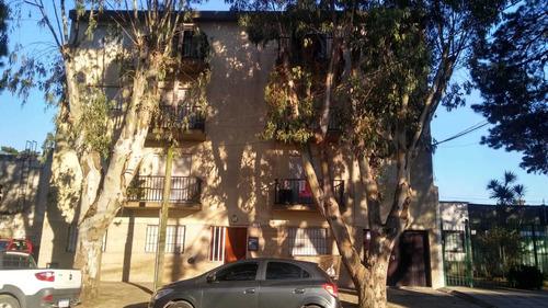 Imagen 1 de 13 de San Bernardo 1 Amb Zona Residencial