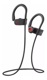 Audífonos Sport U8 Bluetooth Manos Libres Contra Agua