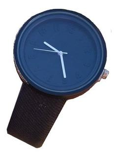 Reloj Hombre Quartz Nero Hawk B.7