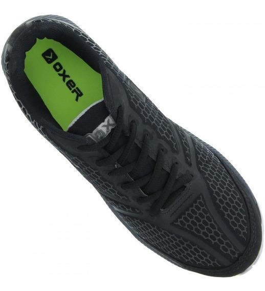 Tênis Sapato Calçado Sapatenis Masculinno Barato Oxer Power