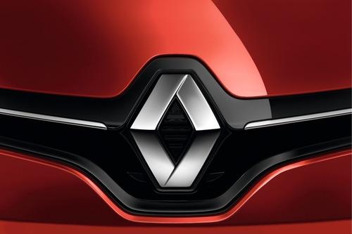 Compr Plan De Ahorro Renault Fiat Volkswagen 100% O 70/30%