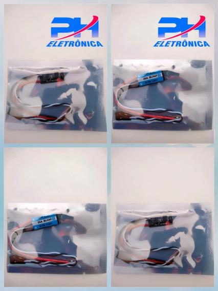 Kit Mini Esc 20a Blheli