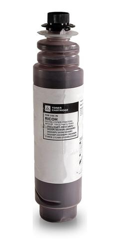 Toner 2120d Generico Ricoh Aficio Mp 3353 Mp 3053 Mp 2852