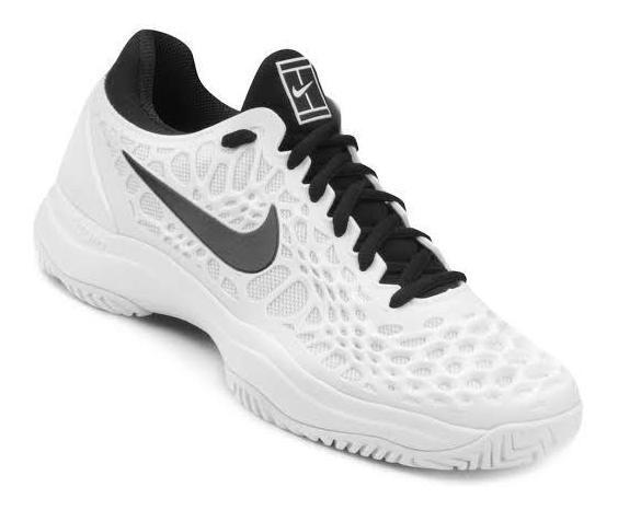 Tênis Nike Air Zoom Cage 3 Hc Tamanho( 40 )